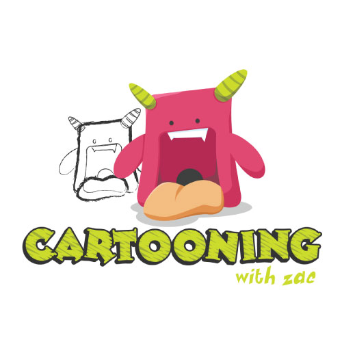 Cartooning-Logo-copy