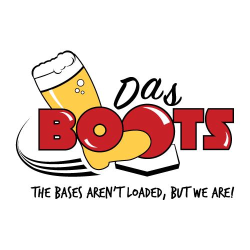DasBoots-Logo