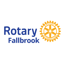 Rotary Club of Fallbrook