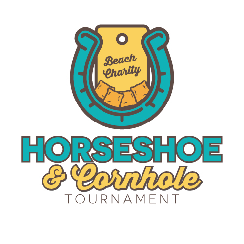Horseshoe-Logo