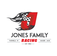 Jones Family Racing