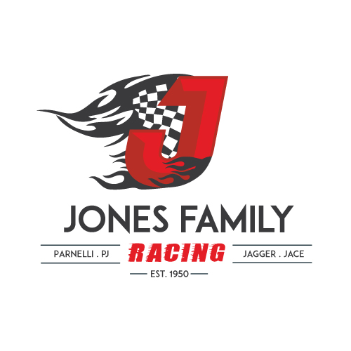 JonesFamilyRacing