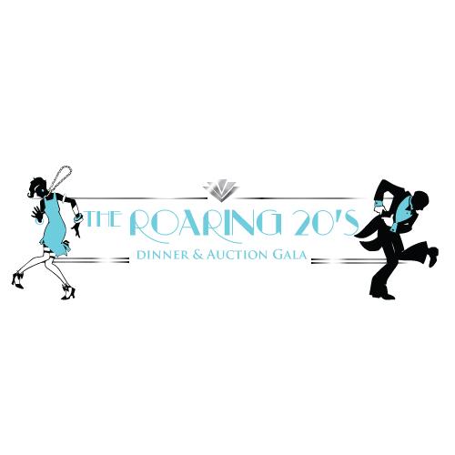 Roaring-20's-Gala-Logo