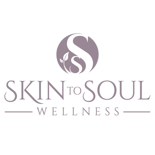 S2S-Wellness-Logo