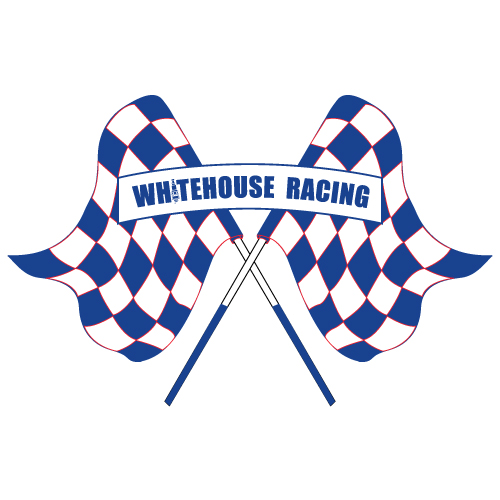 WhiteHouse-Racing