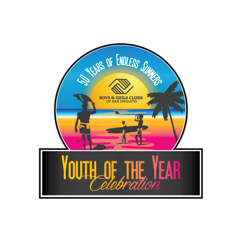 YOY-Logo