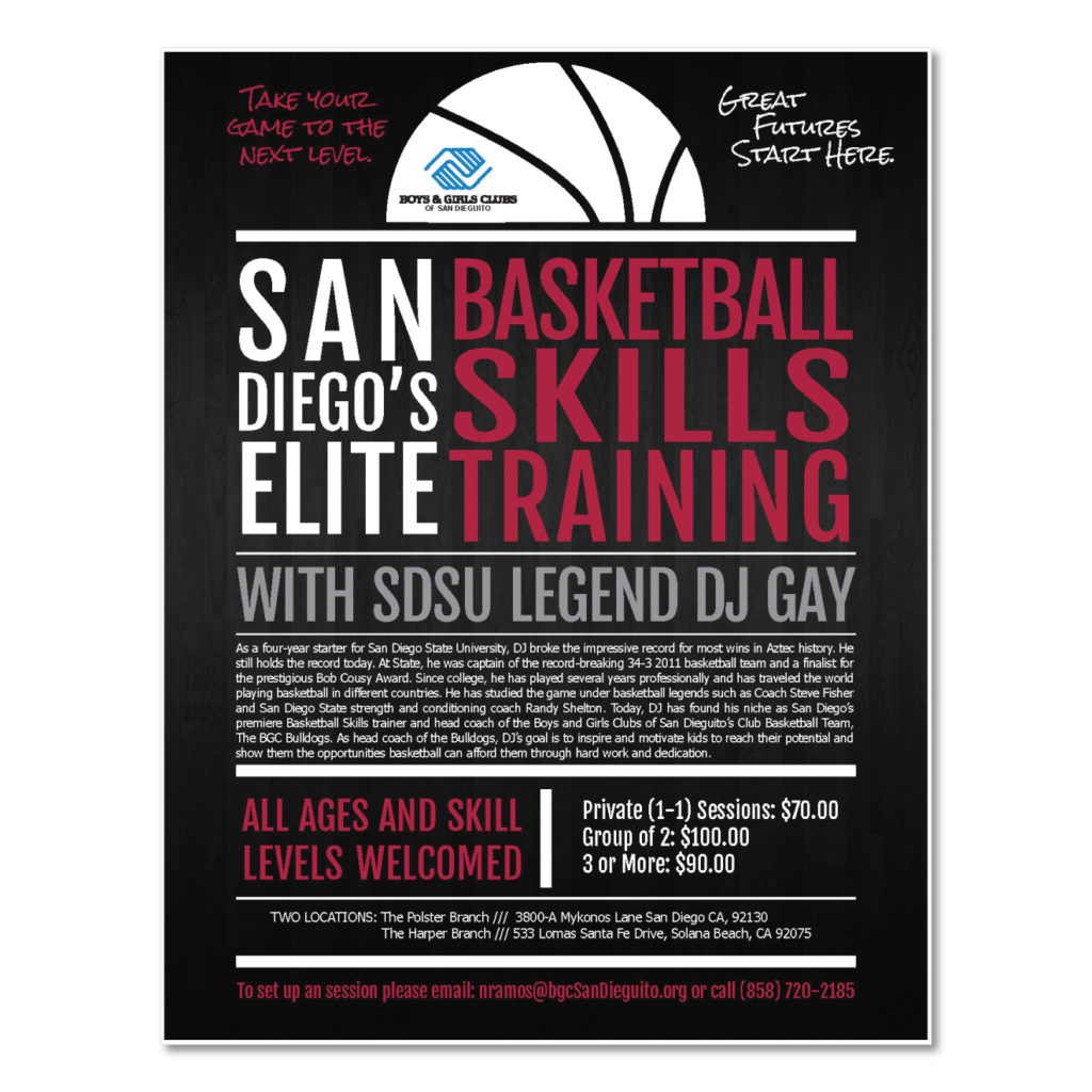 Basketball-Flyer-Website-Portfolio