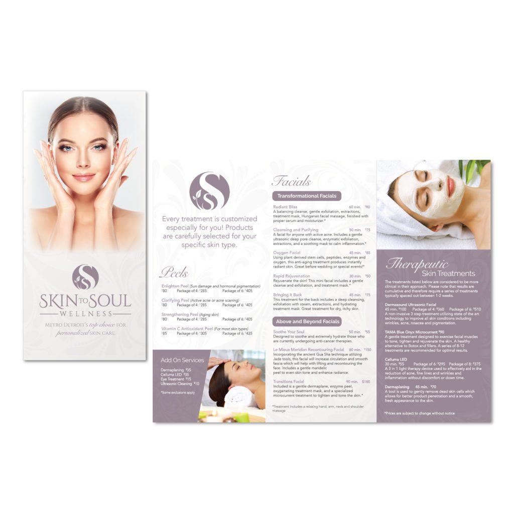Brochure-Skin-Care