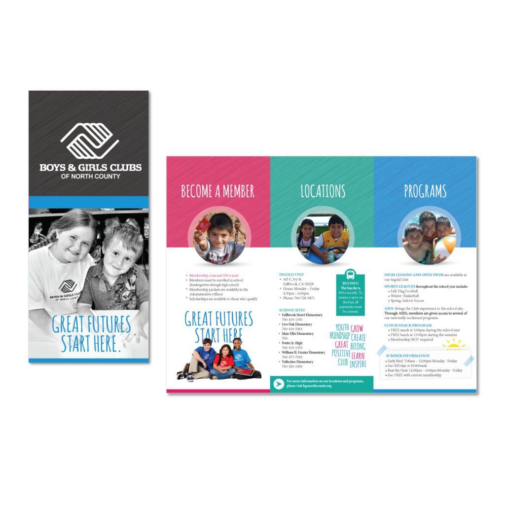 Brochures-BGCNC