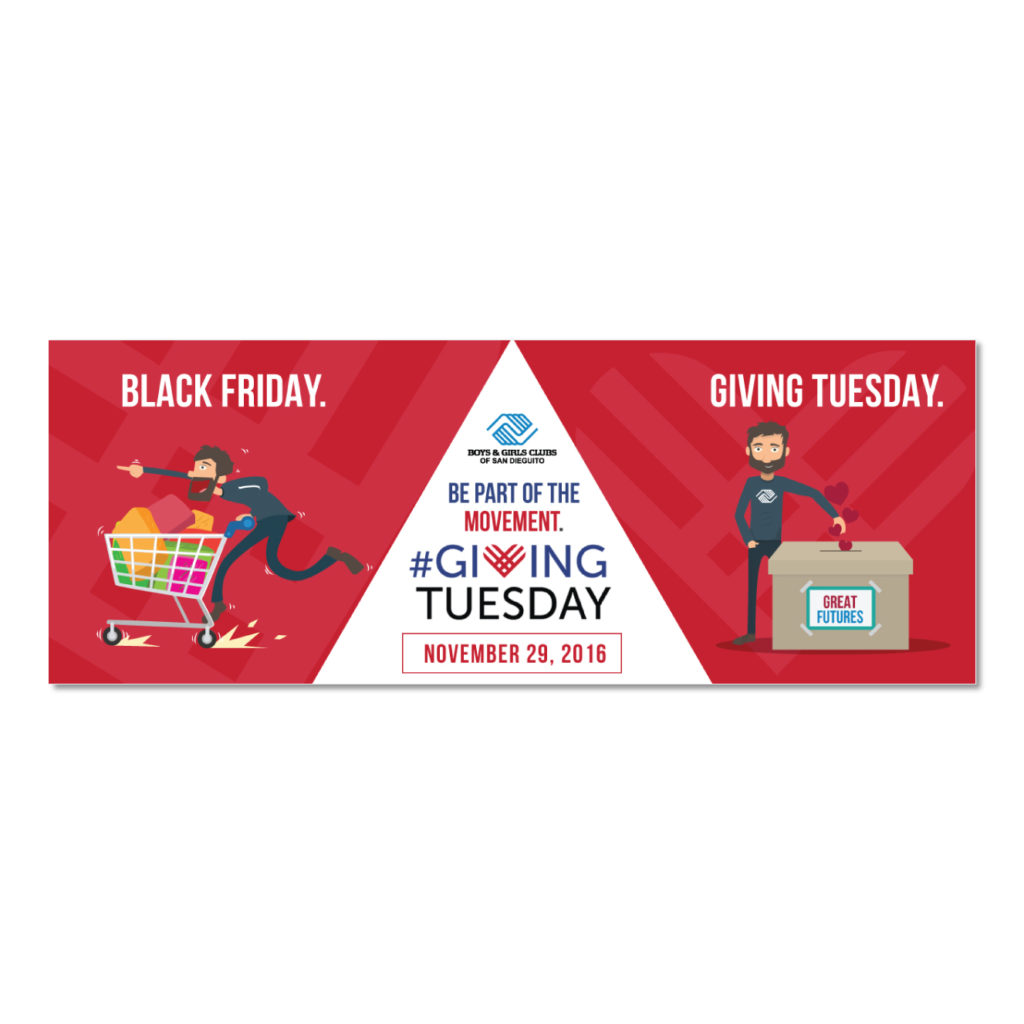 Giving-Tuesday-Misc.-Graphics---Website-Portfolio