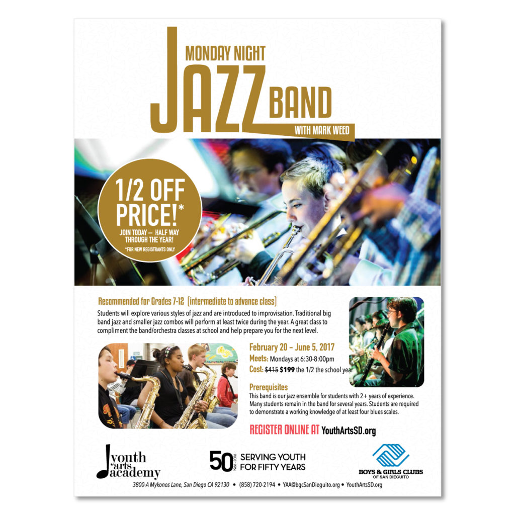 Jazz-Flyer---Website-Portfolio