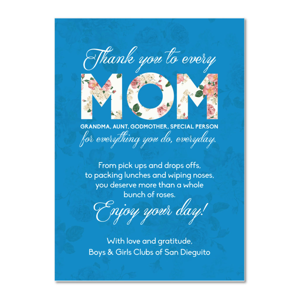 Mothers-Day-Graphic-Misc.-Graphics---Website-Portfolio