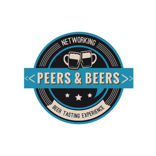 Peers&Beers