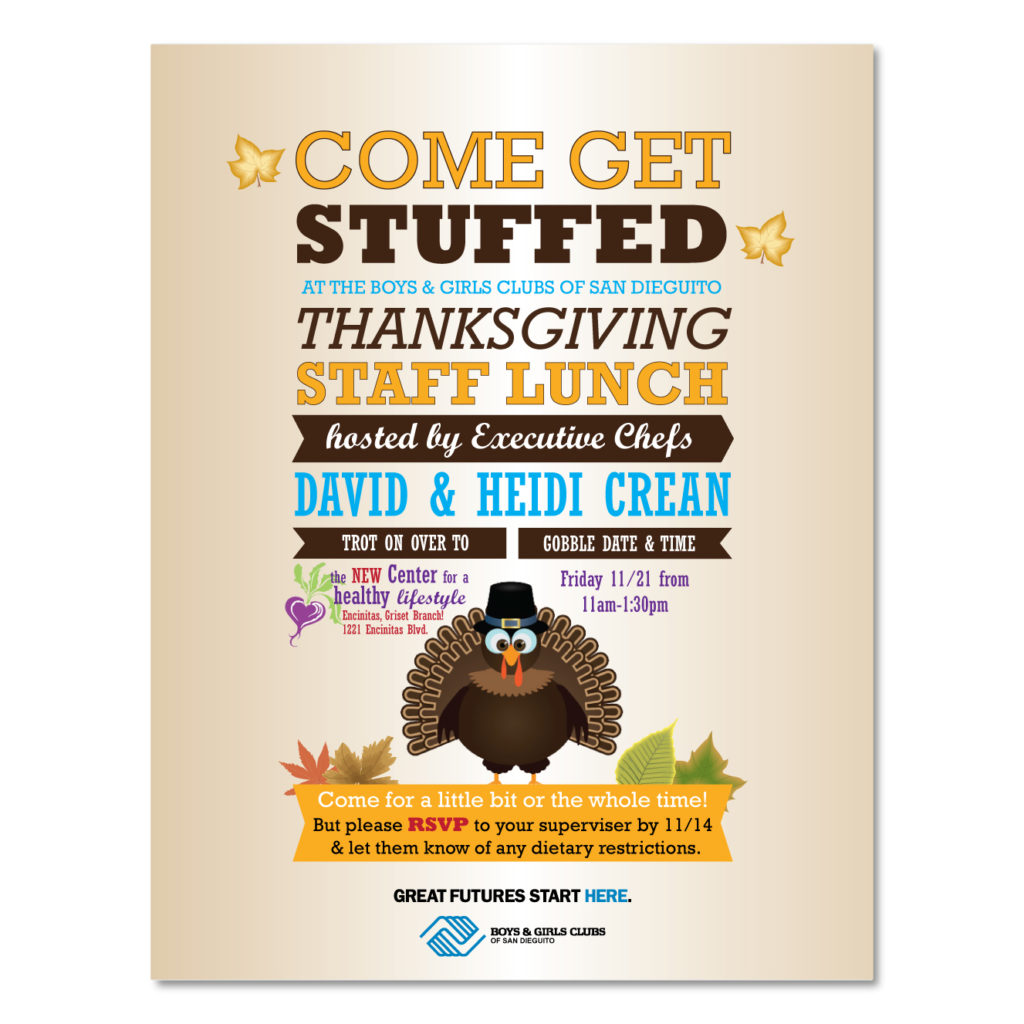Thanksgiving-Flyer---Website-Portfolio