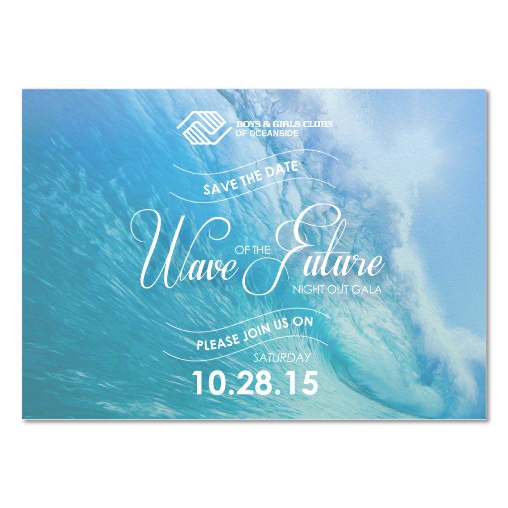 Wave-Event---Postcard---Website-Portfolio
