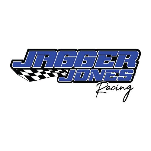 JaggerJones