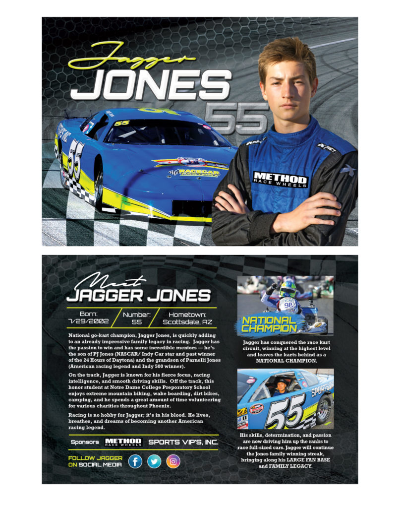 Jagger-Hero-Card