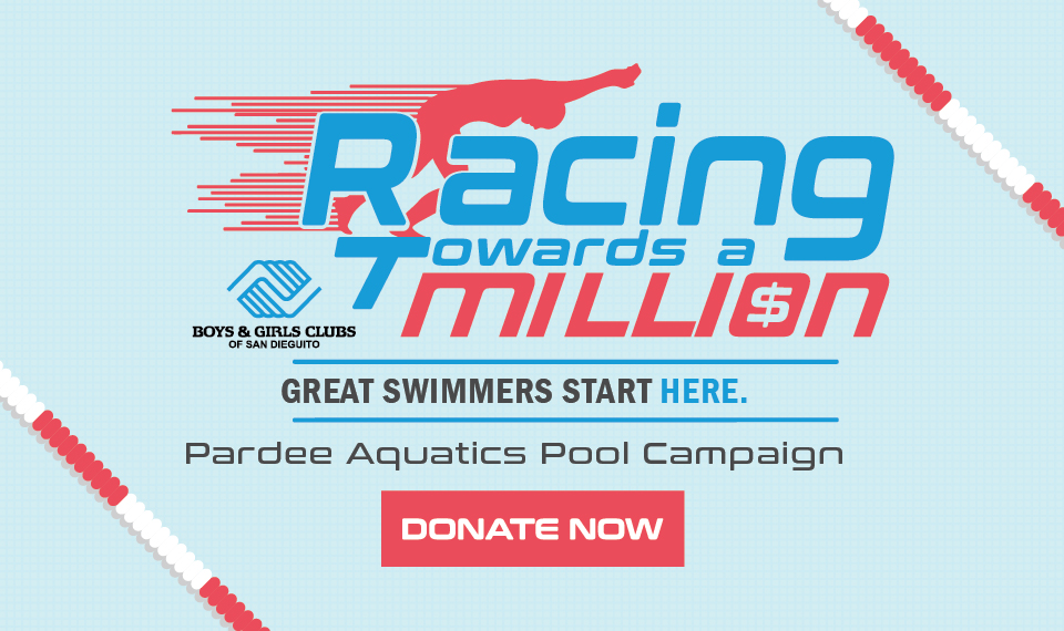 960x570-DONATE2-Web-Graphic_Racing-Towards-A-Million