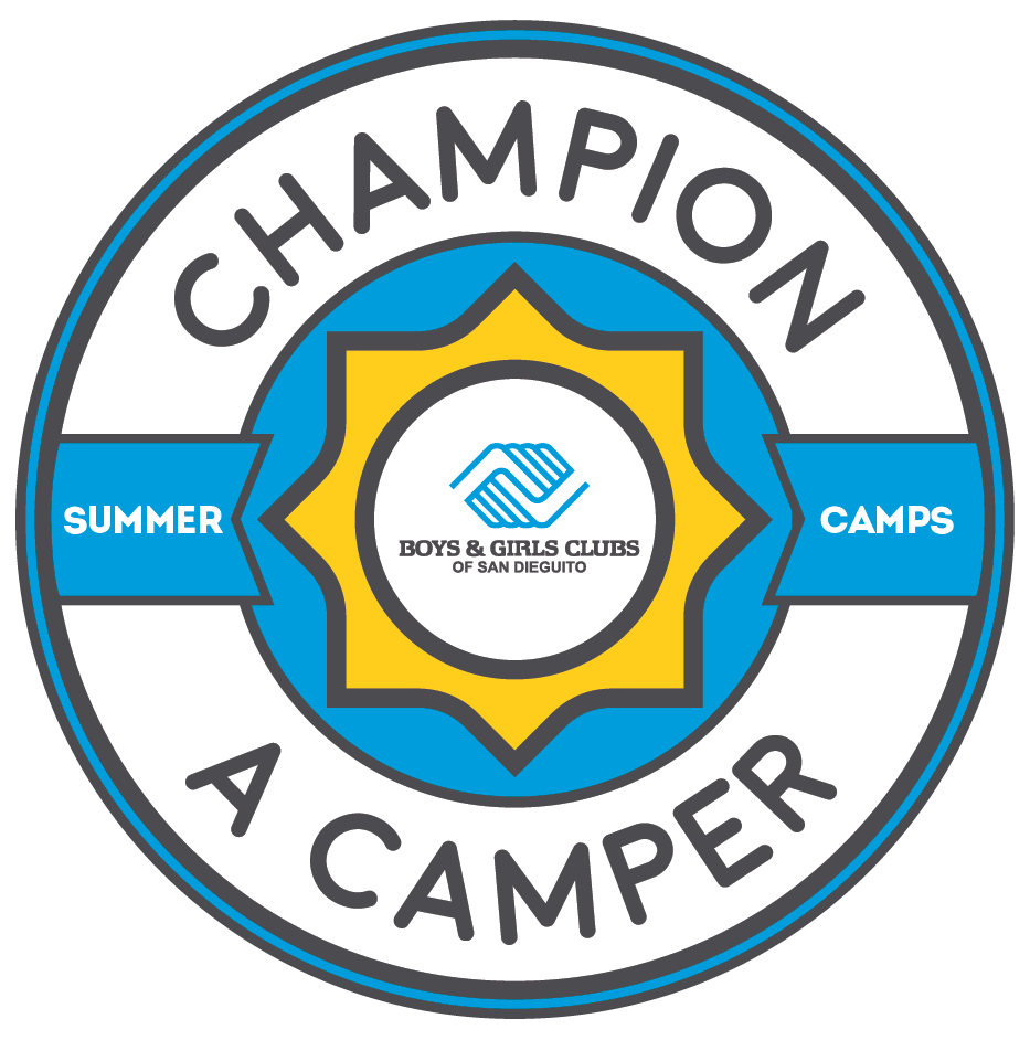 Campership-Logo
