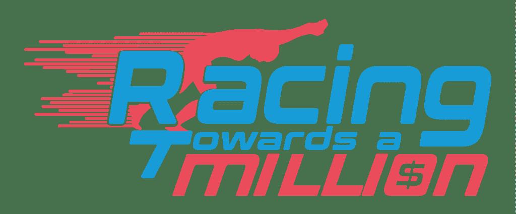 Racing-Towards-A-Million-color