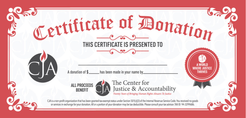 CJA-Donation-Certificate