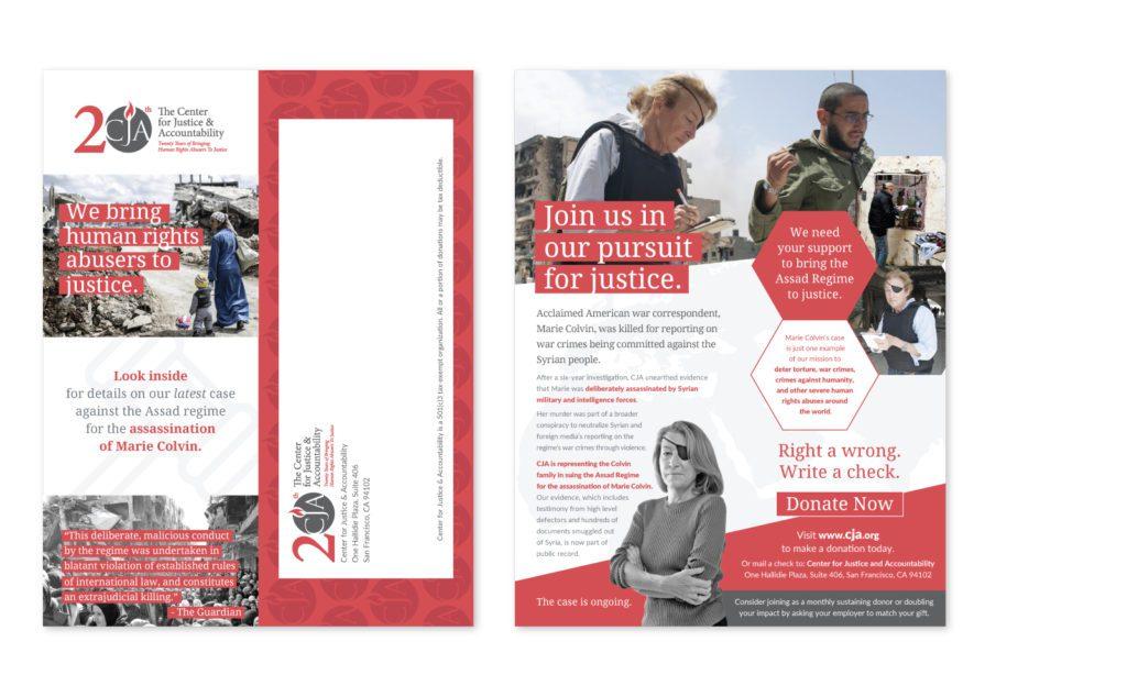 Marie-Colvin-CJA-Brochure