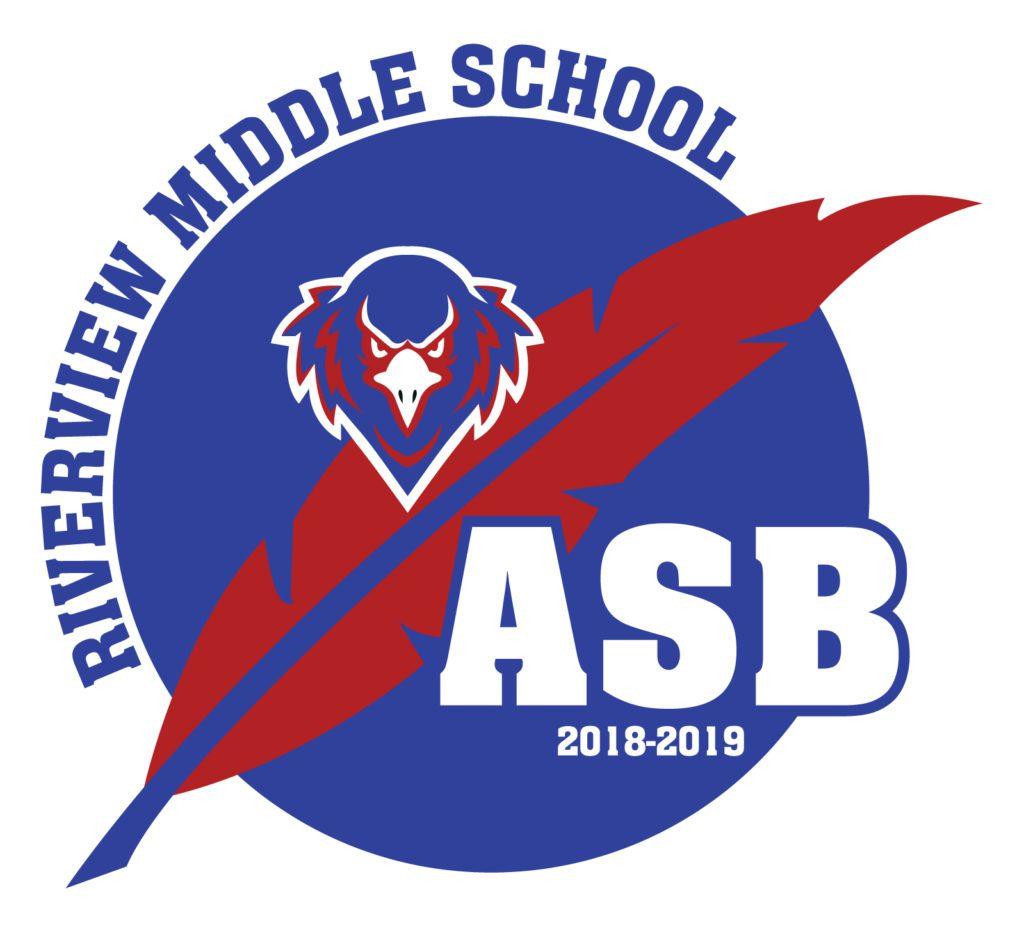 RMS_ASB-logo