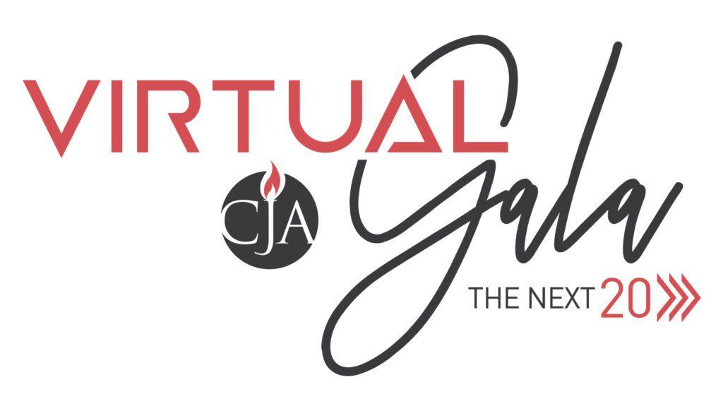 VirtualGala19_logo