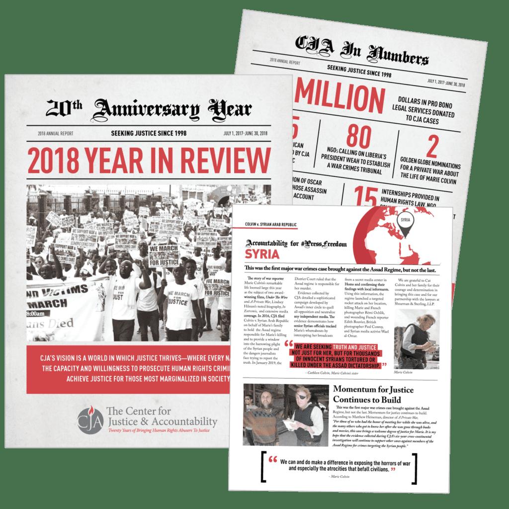 CJA-Annual-report